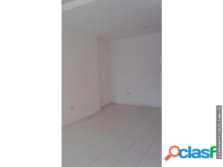 Vendo casa esquinera b/villa nueva-montería