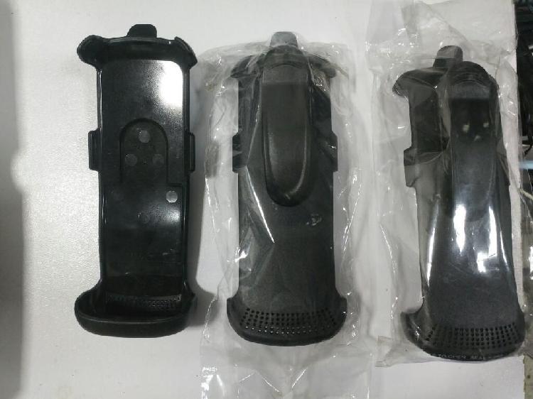 Se vende clip para avantel h375