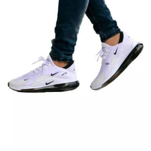 zapatos nike hombre 720