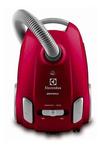 Aspiradora electrolux berry cereza 1300w