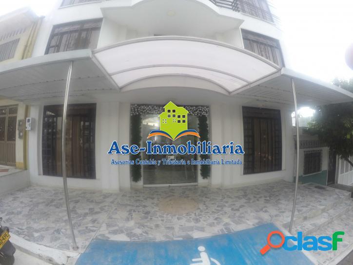 Vendemos amplio hotel guaymaral
