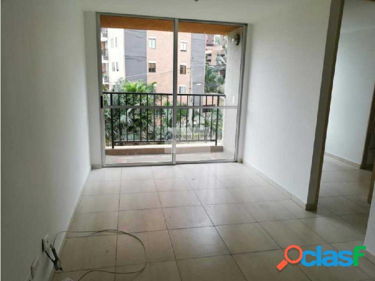 Apartamento venta belén rodeo alto p1 cod 1430093