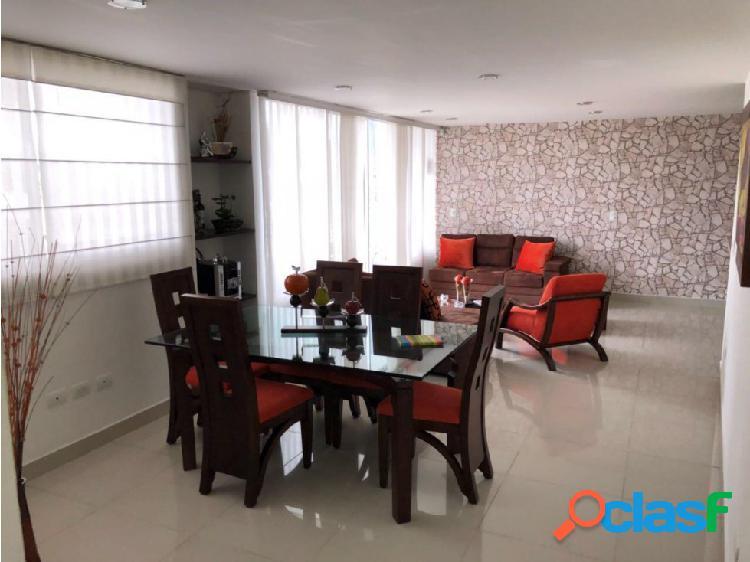 Apartamento en venta norte armenia 200-860