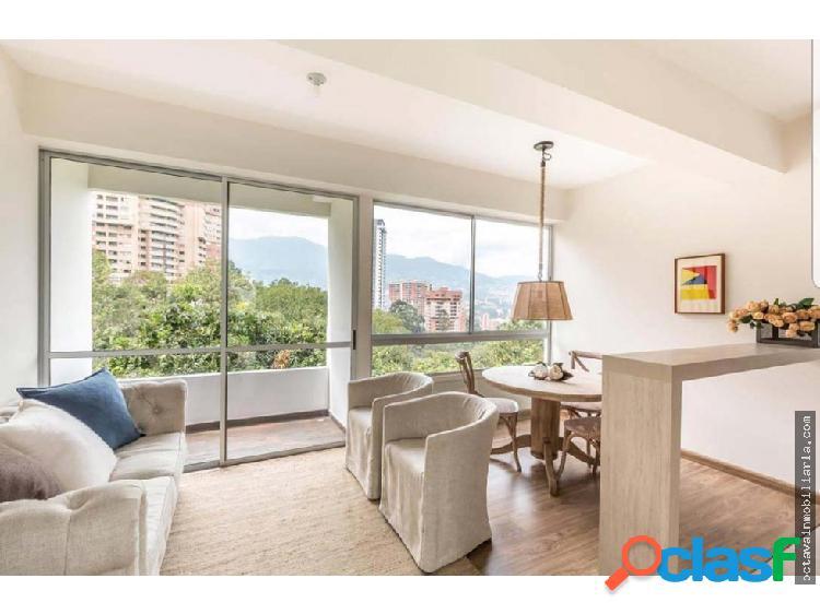 Apartamento nuevo en venta sabaneta
