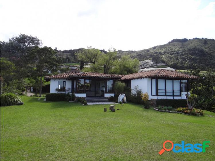 Casa finca en venta en rionegro tablacito jtb