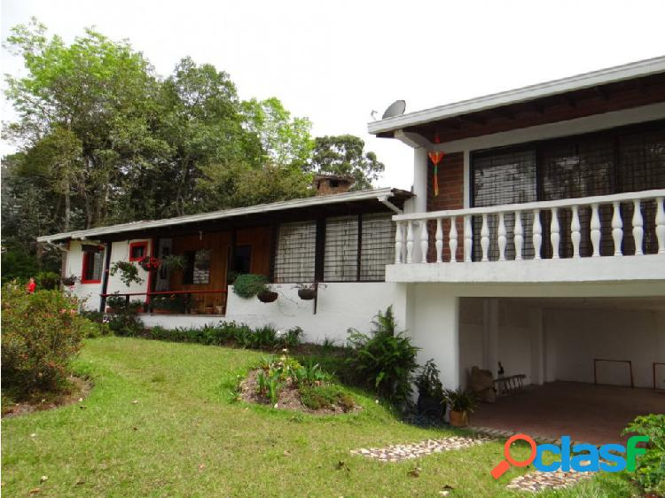 Casa finca en venta guarne antioquia or 933