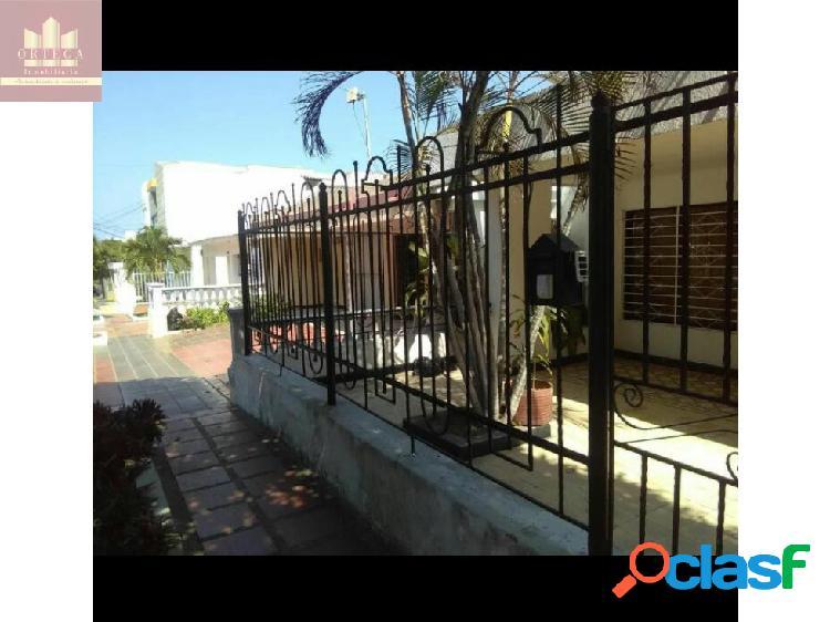 Vendo casa en las delicias - código 4540895
