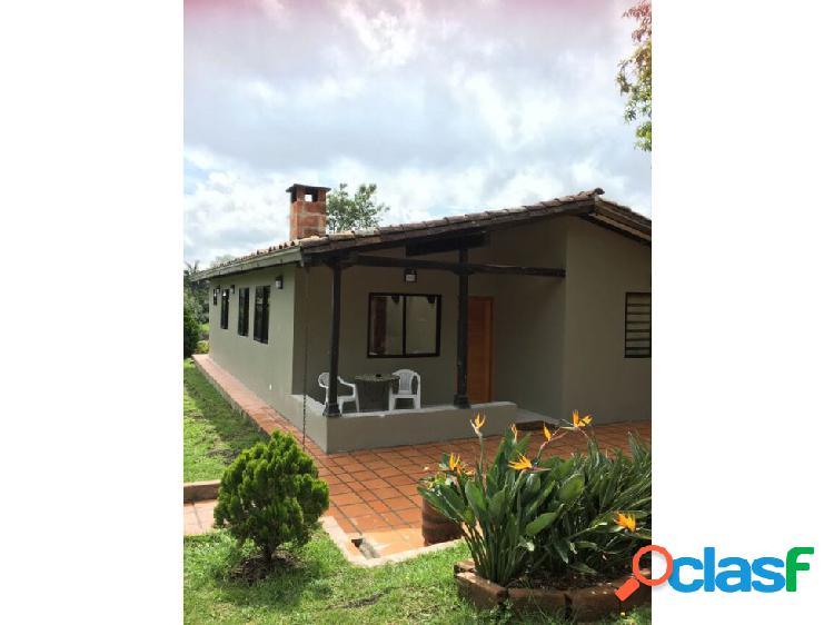 Casa finca en venta rionegro cb llanogrande ch