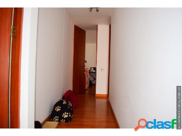 4092 apartamento en venta, bogotá d.c., ingemar