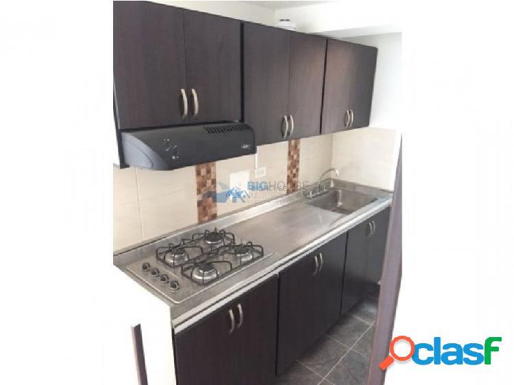 Se vende apartamento alamos t11442