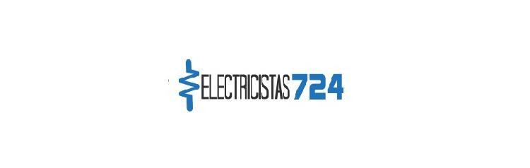 electricistas-724-instalaciones-eléctricas