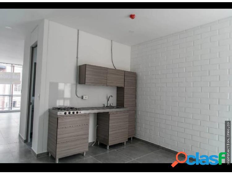 Se arrienda hermoso apartamento castellana armenia