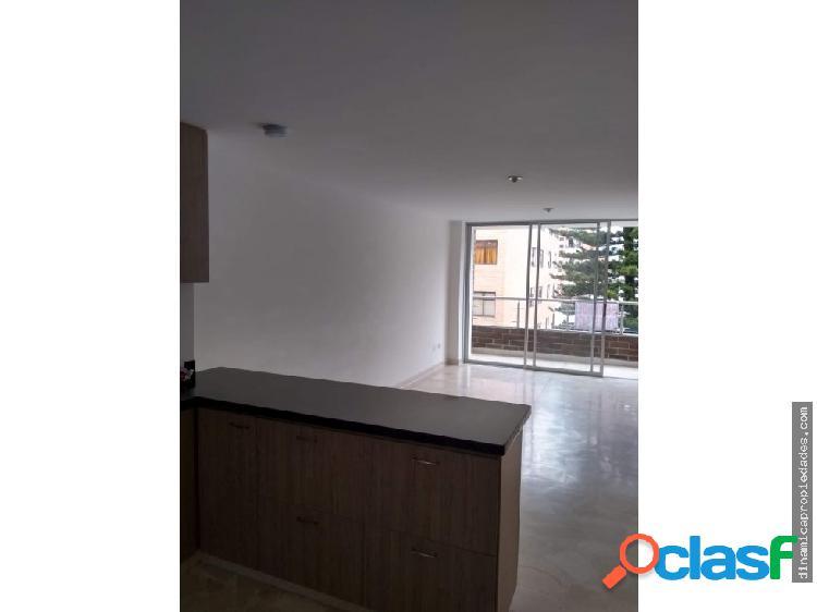 Apartamento sector el portal