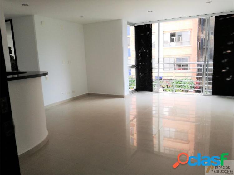 Arriendo apartamento bucaramanga – cabecera llano