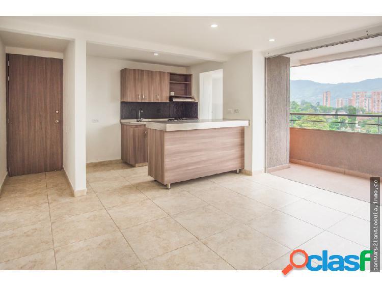 Un apartamento para ver crecer a tu familia