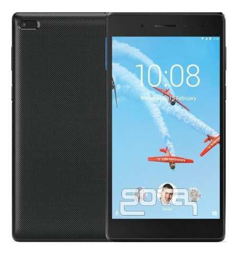 Tablet Lenovo Tab E7 Tb-7104f 4core 1g Ram 8gb