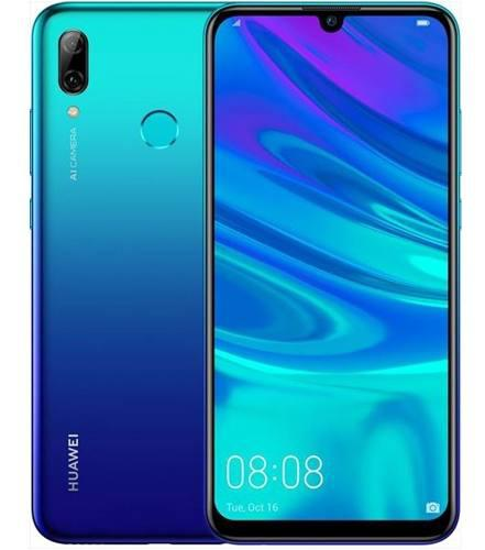 Huawei P Smart 2019 6.2''/32gb /4g /13mp 8mp