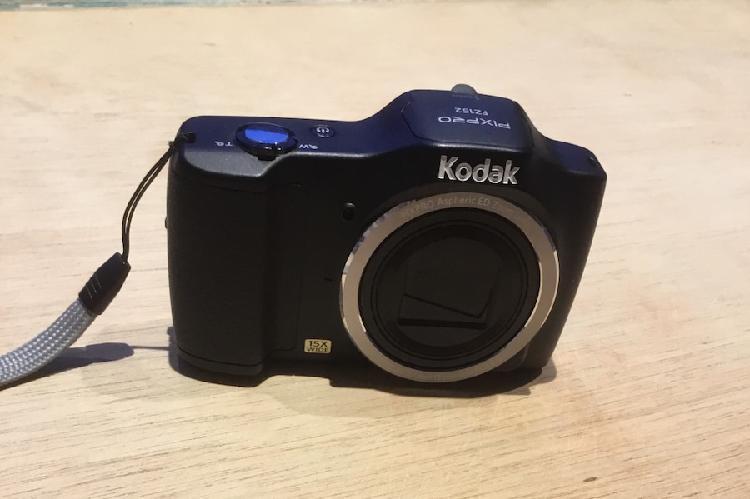 Kit fotógrafo