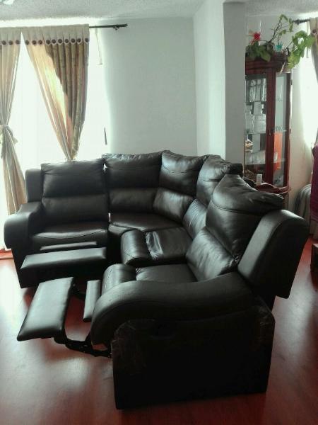 Muebles clásicos usados