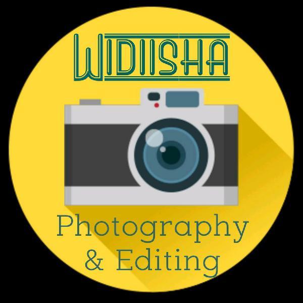 Sesión de fotos gratis