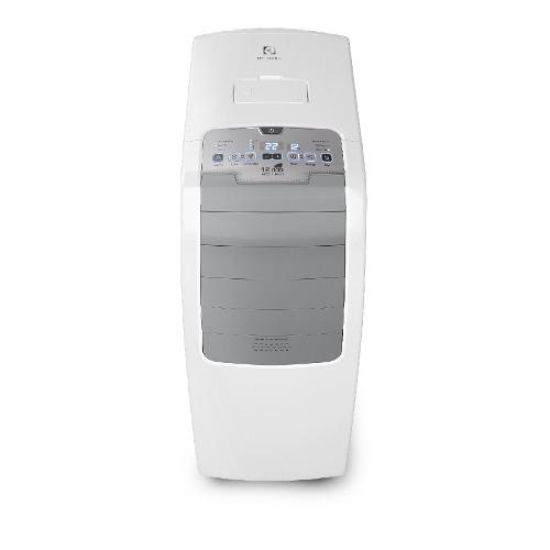 Aire acondicionado portatil electrolux po12f