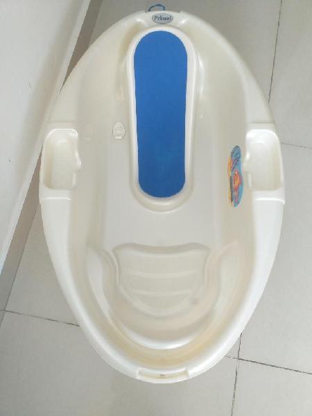 Vendo bañera fisher prince