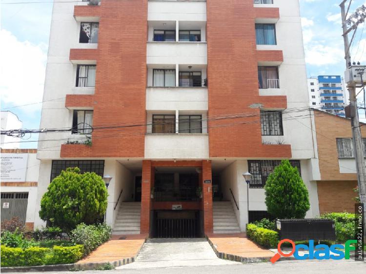 Apartamento en arriendo alarcon bucaramanga