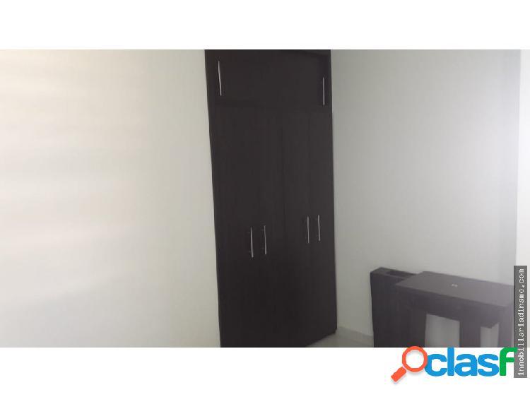 Venta apartamento tesalónica armenia q.