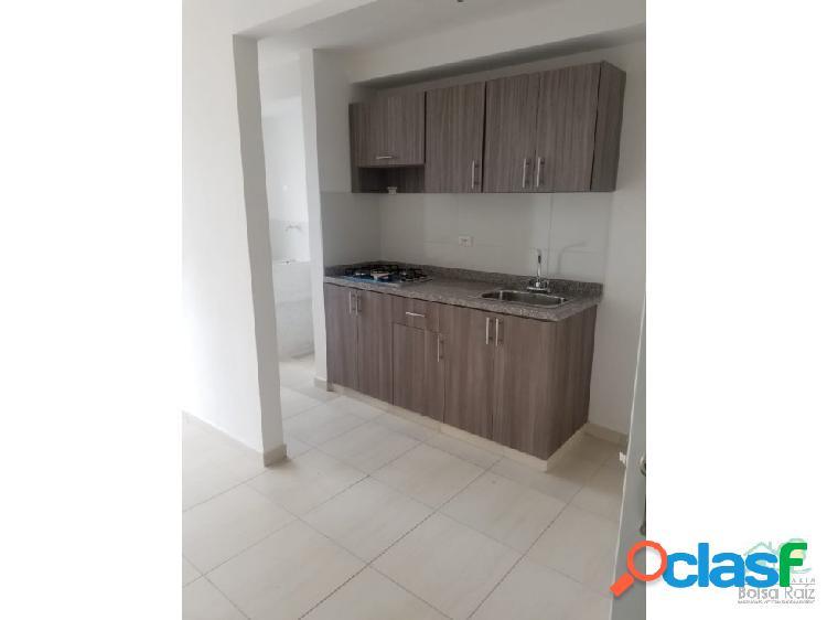 Apartamento para arriendo y venta en armenia