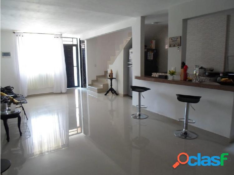 Casa independiente bonanza, jamundí