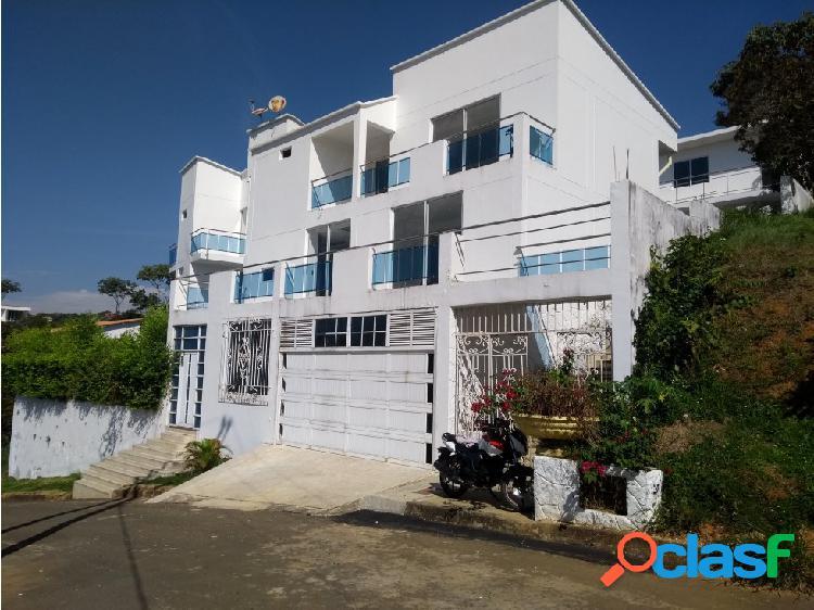 Casa campestre en venta - potrerito - jamundí