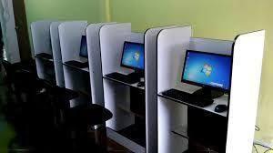 Vendemos 4 computadores mesa corporativos torres marca dell