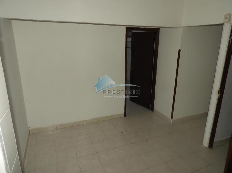 Arriendo apartamento san francisco / codigo 1905437 /