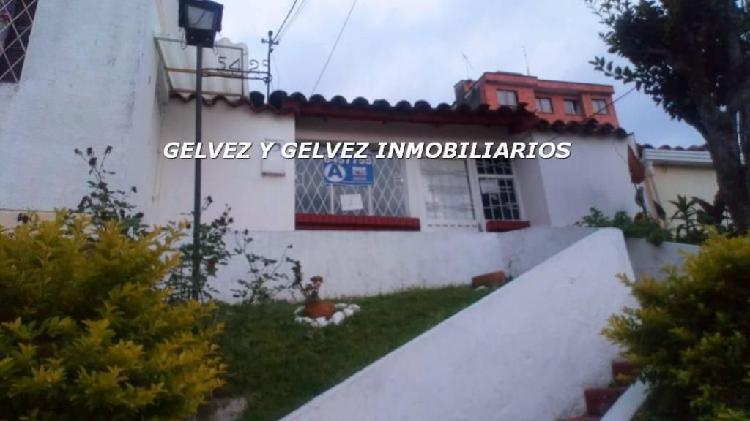 Arriendo Casa En Terrazas Cod 4409276 En Bucaramanga
