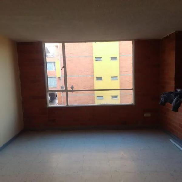 Arriendo de apartamento en casa linda sur bogota 90-60971