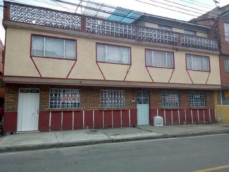 Apartamento en arriendo en bogota fontibon cod. abaav2472