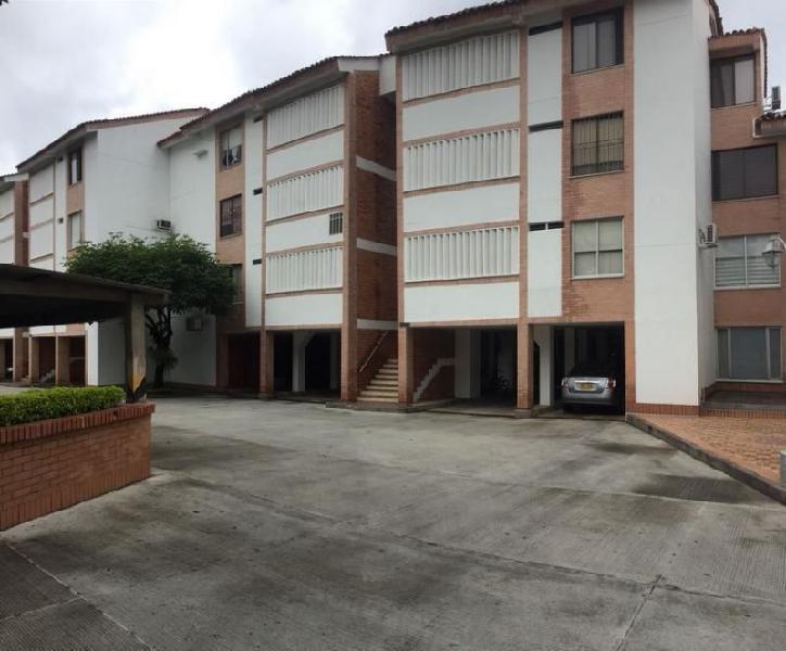 Apartamento en arriendo en cúcuta vía club tennis cod.