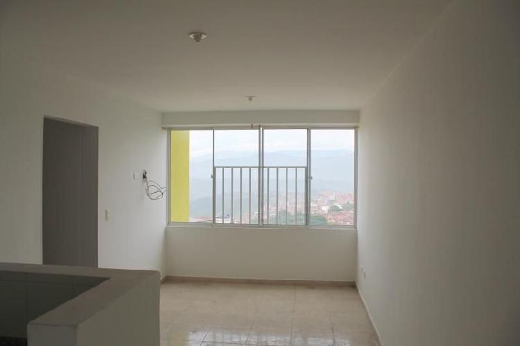 Apartamento en arriendo/venta en bucaramanga provenza cod.