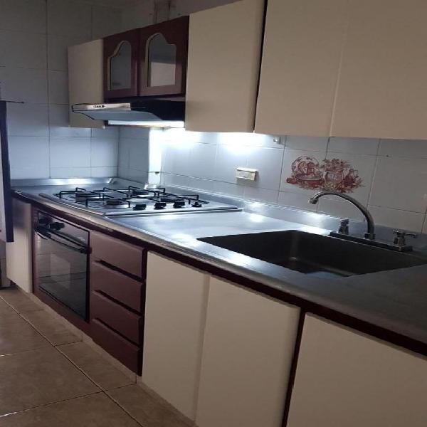 Apartamento en arriendo la castellana armenia - wasi_592089