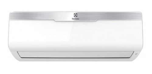 Aire acondicionado convencional aire electrolux 220v ak