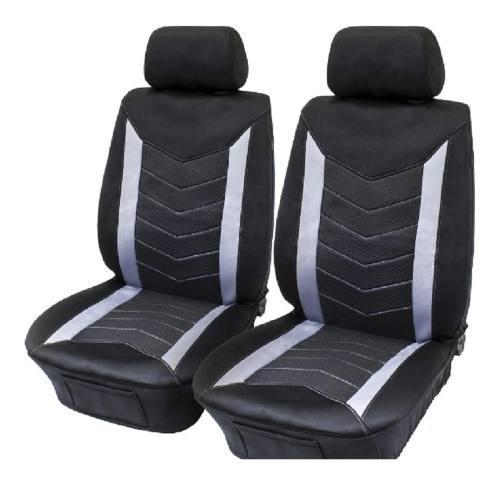 Forro protector para silla auto