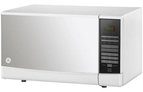 Horno microondas 7 pc jes70g general electric