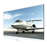 Lg electronics usa 55lv35a-5b monitor lg, pantalla de 55 &q