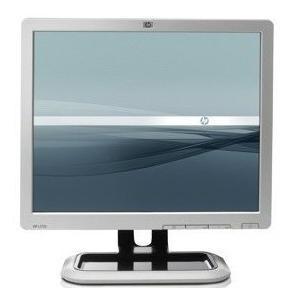 Monitores pantallas baratas lcd de 17 pulgadas grado a