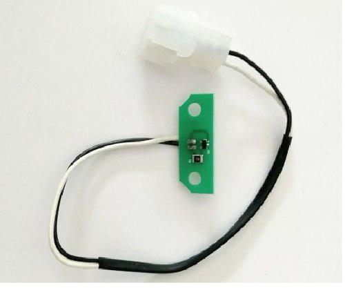 Sensor de lavadora mabe (2 unidades) nuevo