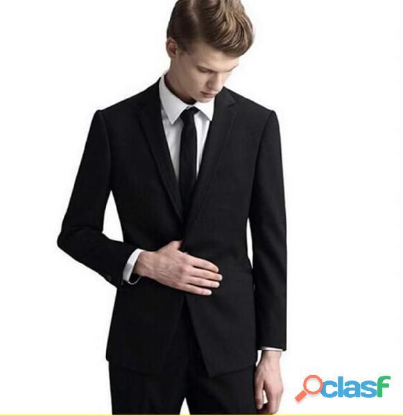 Alquiler de trajes para hombre desde $ 60.000 en adelante