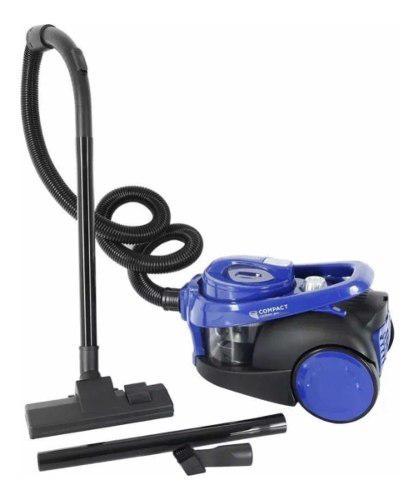Aspiradora Black And Decker Cyclonic Pro 1600w