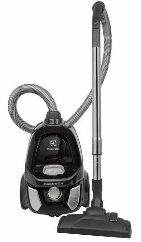 Aspiradora electrolux easy box 1600w negro