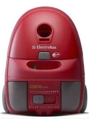 Bolsas clario aspiradora electrolux