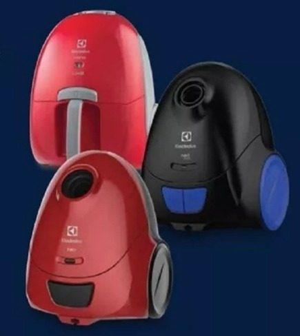Bolsas nano nan 11 aspiradora electrolux